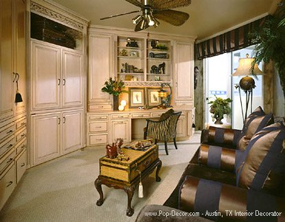 Home Staging Service for Austin TX Homes